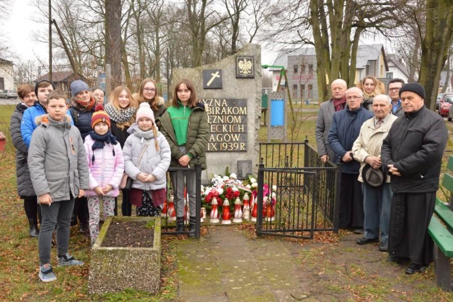 80 rocznica deportacji Polaków na Syberię
