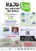 Rajd po zdrowie 4 kąty Polski