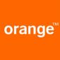 Orange Polska buduje sieć światłowodową