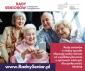 Seniorzy wzmocnieni w działaniach