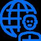 E-Składka – jeden przelew na własny rachunek w ZUS