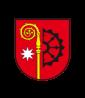 Posiedzenie Komisji Rewizyjnej Rady Miejskiej w Chociwlu
