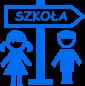 Informacja o dowozach dzieci w roku szkolnym 2019/2020
