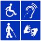 Ku zdrowotności - wydarzenia integrujące społeczność gminy Chociwel